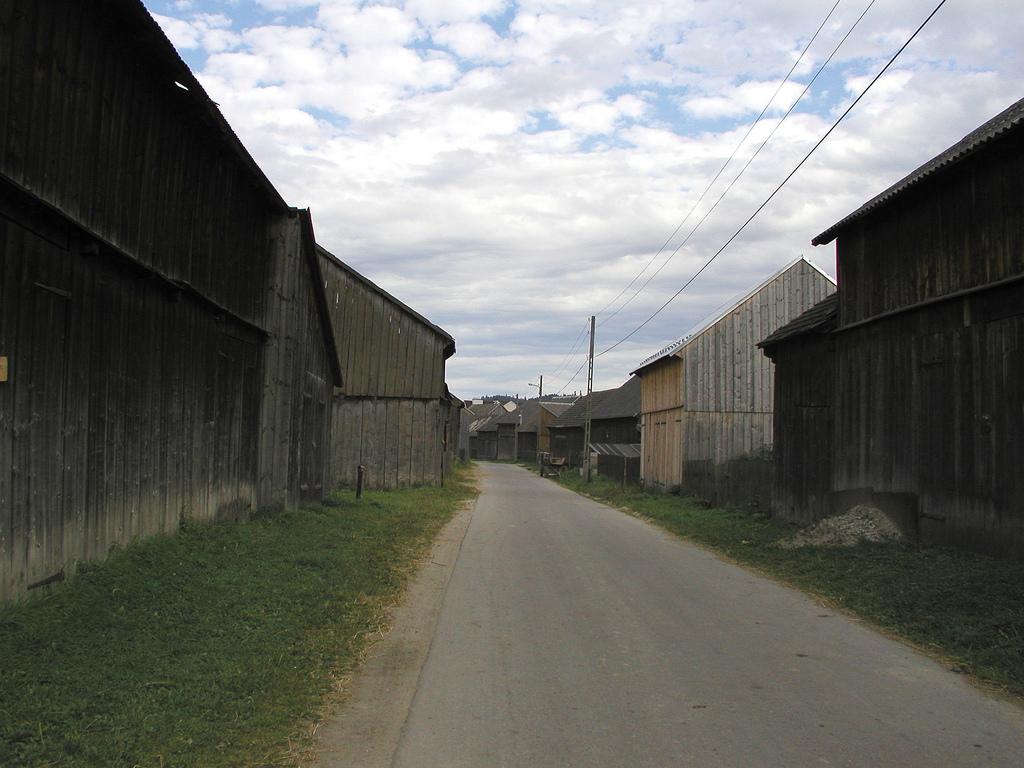 WIEŚ FRYDMAN NA SPISZU, fot. M. Klag (MIK, 2002) CC BY SA 3.0