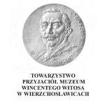 Towarzystwo Przyjaciół Muzeum Wincentego Witosa w Wierzchosławicach