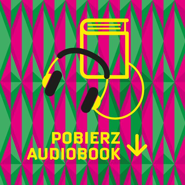 Pobierz Audiobook